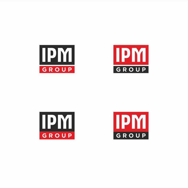Разработка логотипа для управляющей компании фото f_0985f82f8b626de0.png