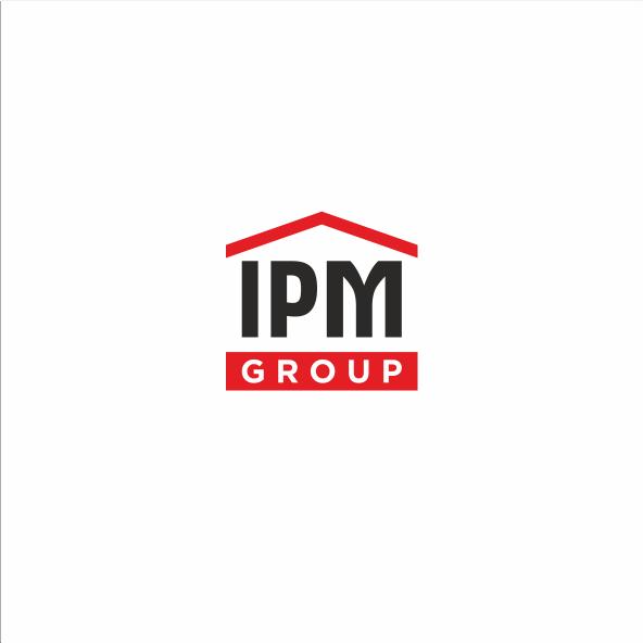 Разработка логотипа для управляющей компании фото f_1195f857540d184d.png