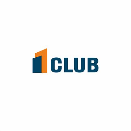 Логотип делового клуба фото f_1445f842c1b09f03.png