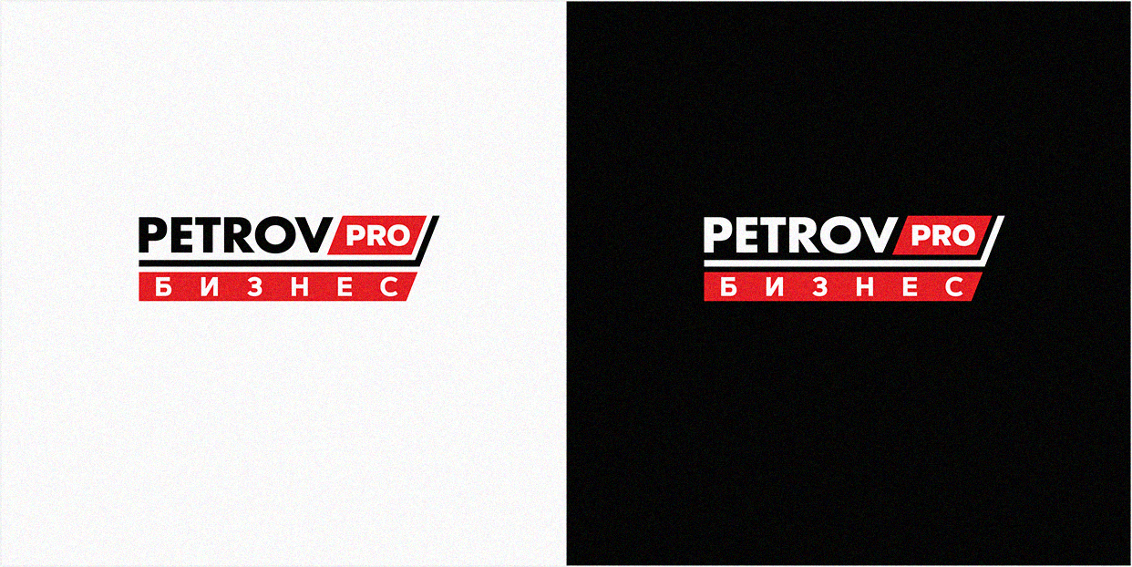Создать логотип для YouTube канала  фото f_1645c0894614815b.png