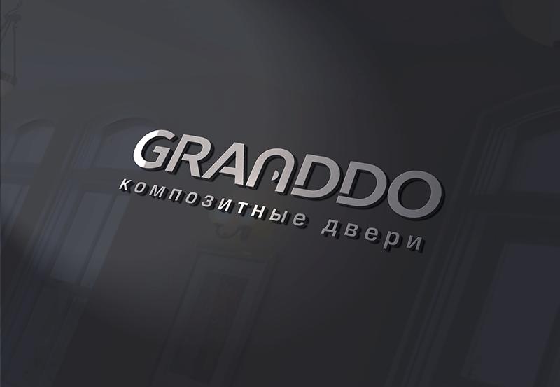 Разработка логотипа фото f_1885a918cf8b3d70.png