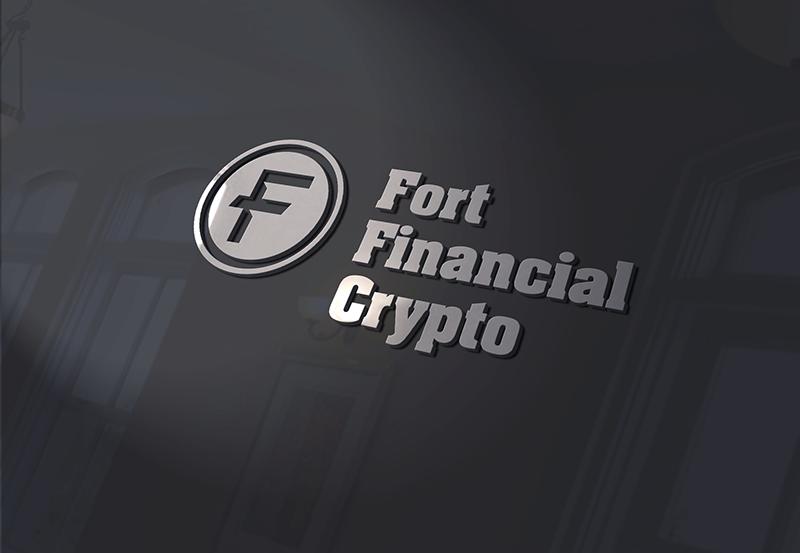 Разработка логотипа финансовой компании фото f_2315a91425bc95d9.png