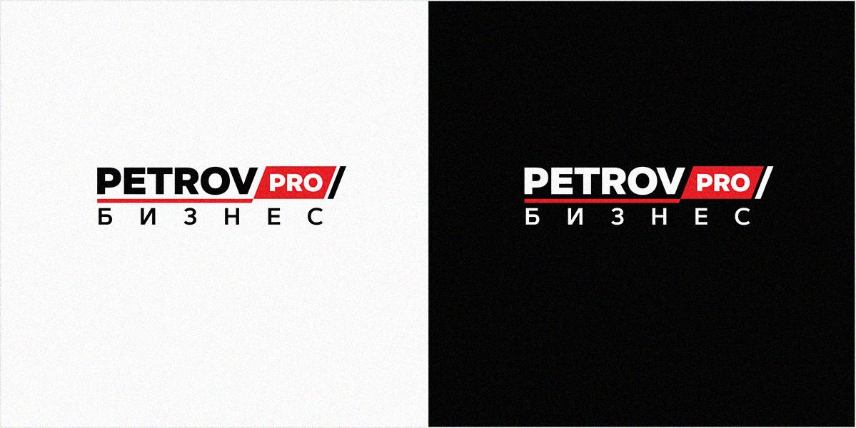Создать логотип для YouTube канала  фото f_3495bfdacb6c1c35.png