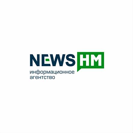 Логотип для информационного агентства фото f_3795aa7856f4d0e4.png