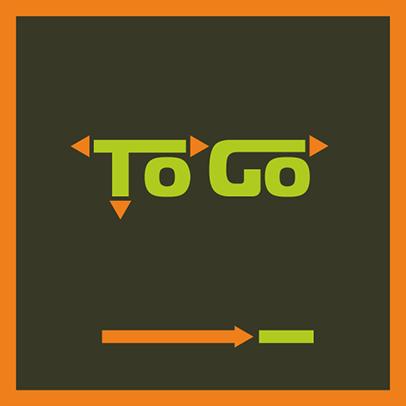 Разработать логотип и экран загрузки приложения фото f_4075a9aa3a1527e8.png