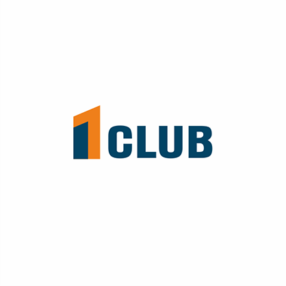 Логотип делового клуба фото f_4115f842701e061a.png