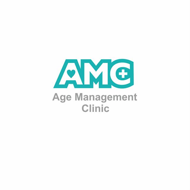 Логотип для медицинского центра (клиники)  фото f_4545b9a0d7dde853.png