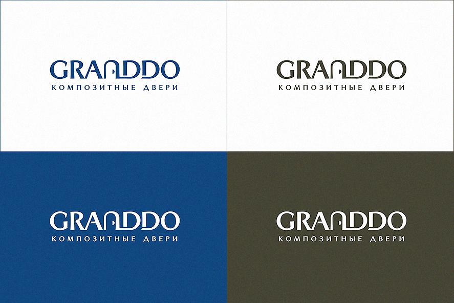 Разработка логотипа фото f_4695a9077d76175f.png