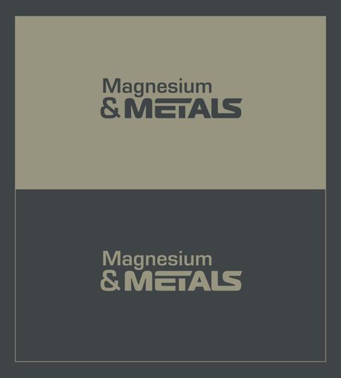 Логотип для проекта Magnesium&Metals фото f_4e79f9ecc68db.png