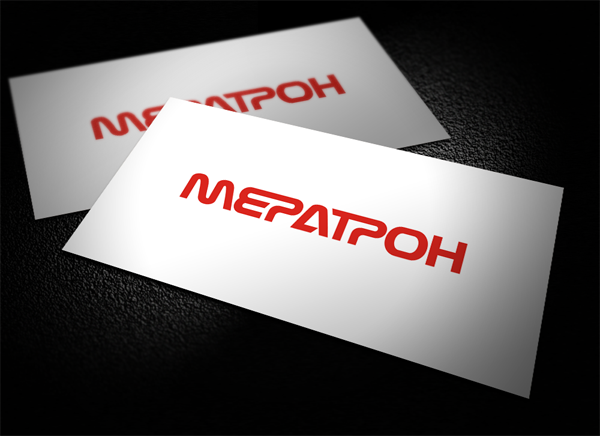 Разработать логотип организации фото f_4f0fb72a00435.png