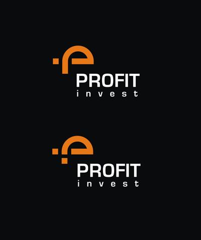 Разработка логотипа для брокерской компании фото f_4f190e19bbb66.png