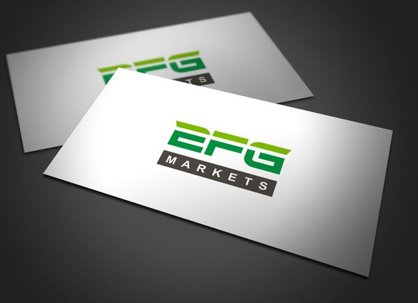 Разработка логотипа Forex компании фото f_5024e3e8b7f46.png