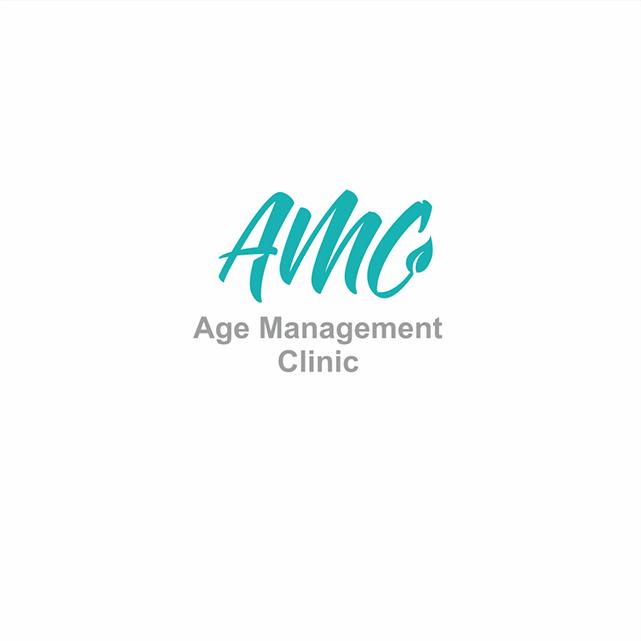 Логотип для медицинского центра (клиники)  фото f_5145b99694d39e3d.png