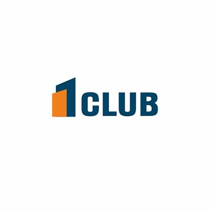 Логотип делового клуба фото f_5345f842c236528e.png