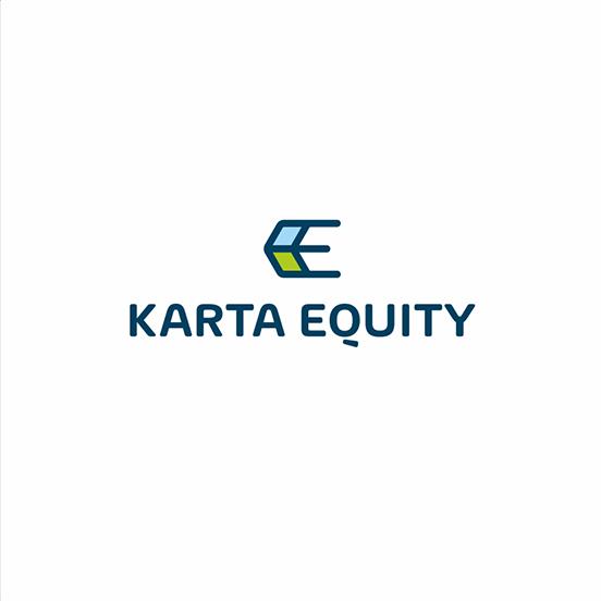 Логотип для компании инвестироваюшей в жилую недвижимость фото f_5525e1b884f2c8e3.png