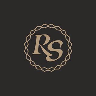 Добрый день, ищем создателя логотипа фото f_6285e25d94ebefe5.png
