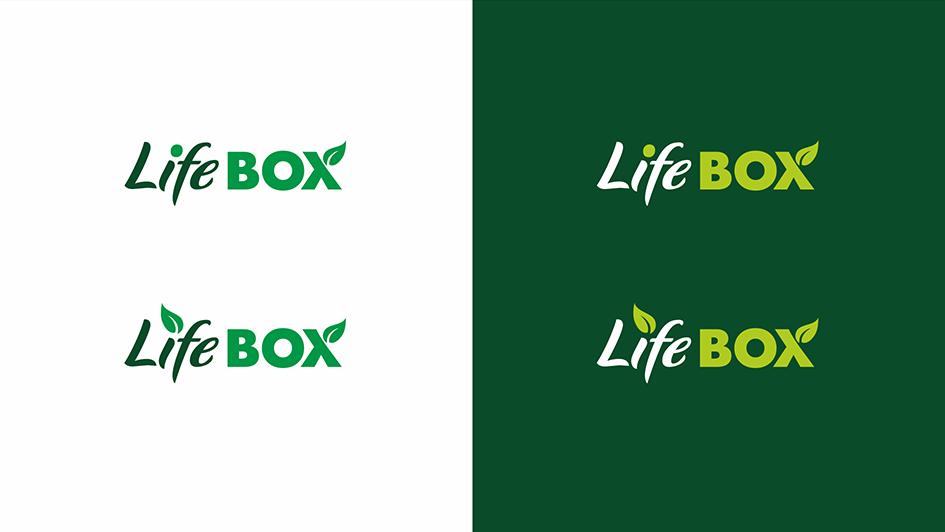 Разработка Логотипа. Победитель получит расширеный заказ  фото f_6925c49b038ea8a8.png