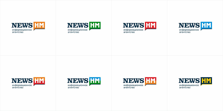 Логотип для информационного агентства фото f_7225aa8c28557bec.png