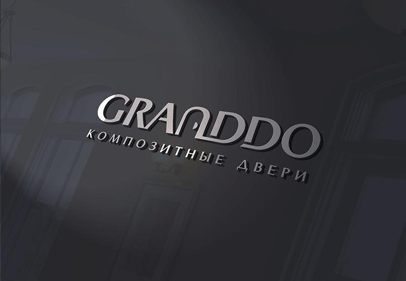 Разработка логотипа фото f_7655a9146bea7787.png