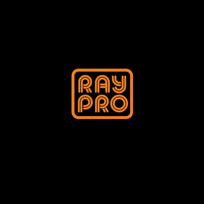 Разработка логотипа (продукт - светодиодная лента) фото f_7815bbf89333908b.png