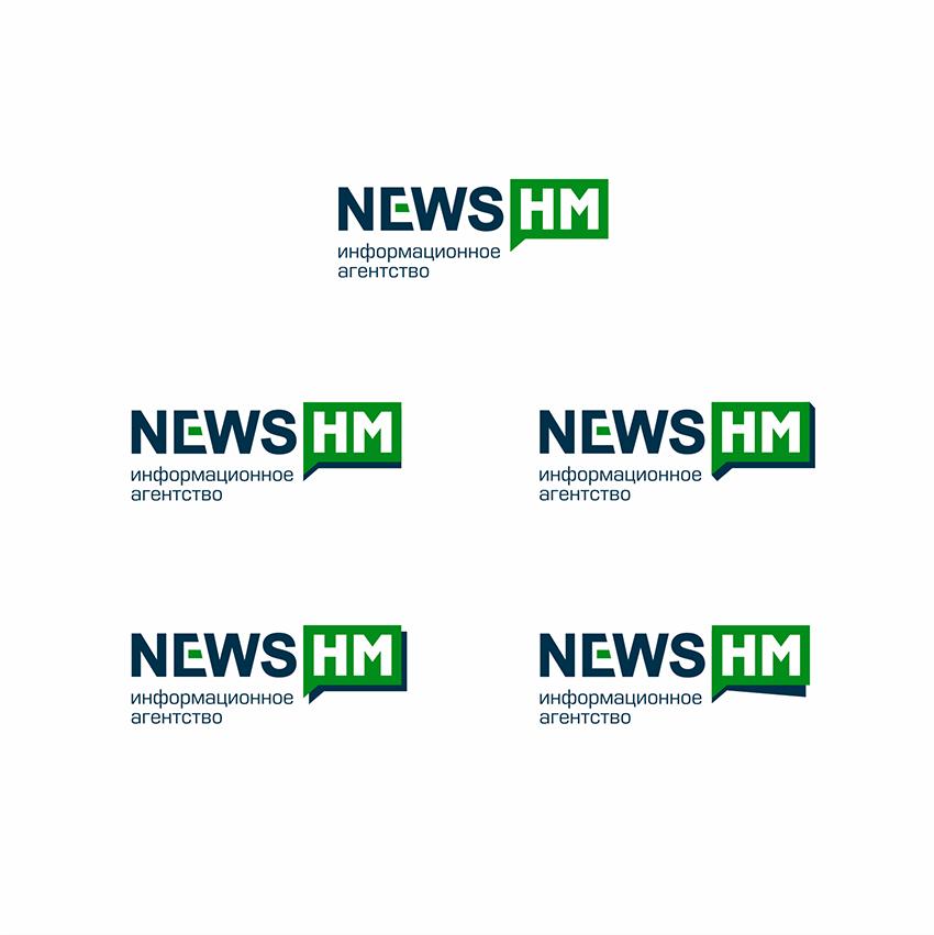 Логотип для информационного агентства фото f_7945aa78574d733f.png