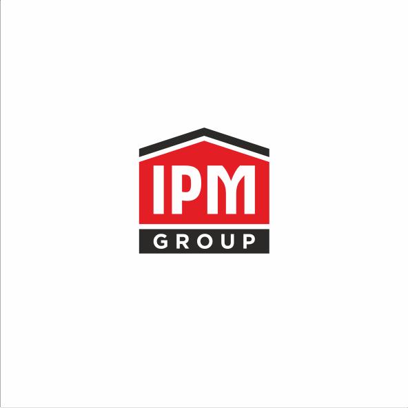 Разработка логотипа для управляющей компании фото f_8695f8575467063f.png