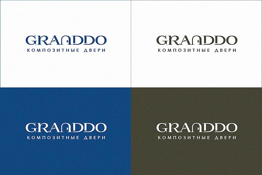 Разработка логотипа фото f_8865a9077ddd3376.png