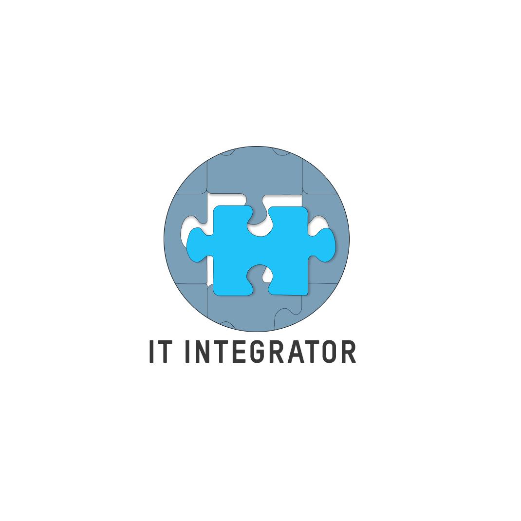 Логотип для IT интегратора фото f_121614dd1ebc30bc.png