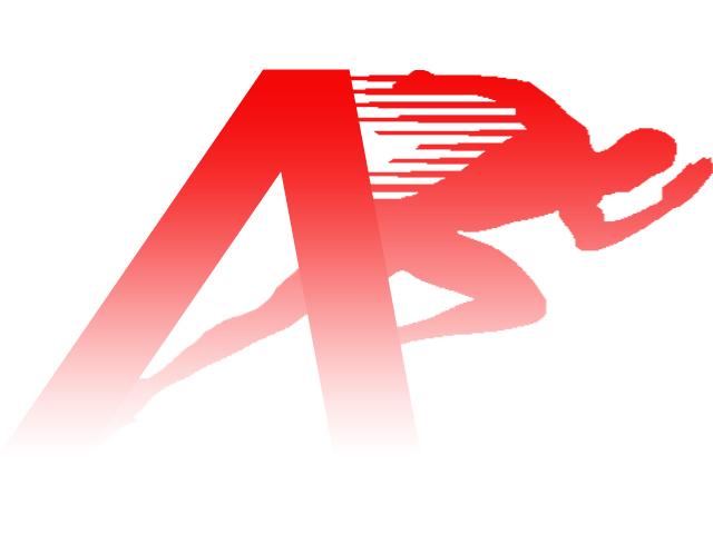 Дизайнер для разработки логотипа компании фото f_9085bf69d589a0d9.jpg