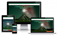 synerges.ru