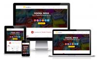 socialboss.org