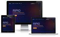 Ripio.network