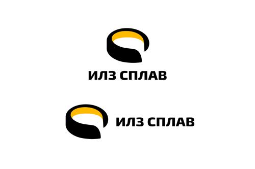 Разработать логотип для литейного завода фото f_0235afa794979540.png