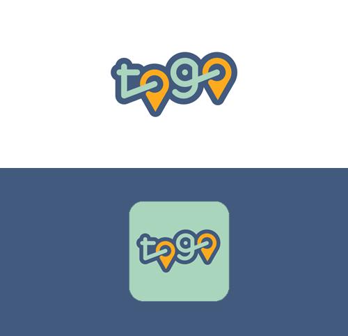 Разработать логотип и экран загрузки приложения фото f_0375a8944f1d86d7.png