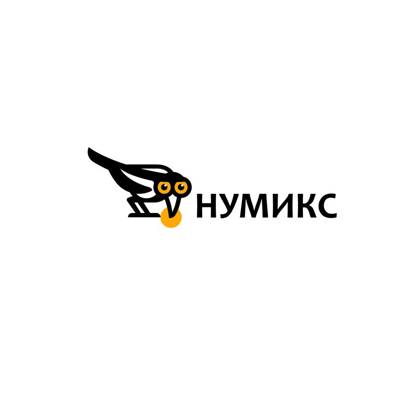 Логотип для интернет-магазина фото f_0455ec8fbe6668ff.png