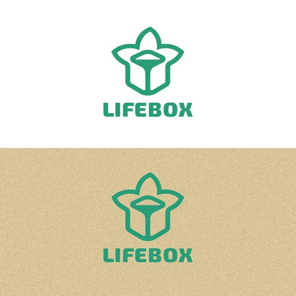 Разработка Логотипа. Победитель получит расширеный заказ  фото f_0925c2758bd32834.png