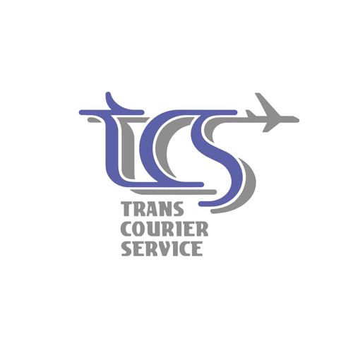 Разработка логотипа и фирменного стиля фото f_09850b3964c3f8d9.png