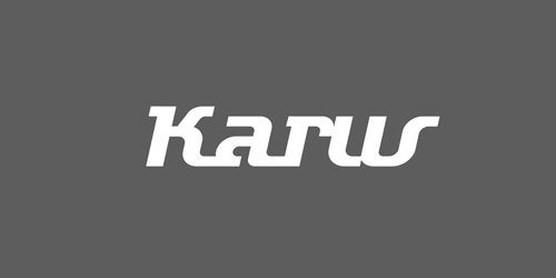 Разработка логотипа, фирменных цветов и фирменного знака фото f_104533abdd052f59.png