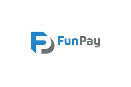 Логотип для FunPay.ru фото f_10759918a95bb6a0.png