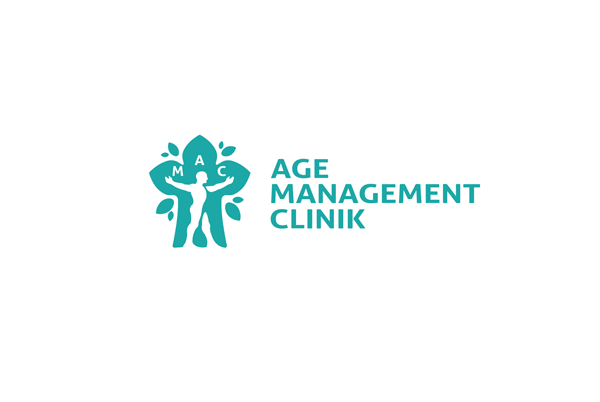 Логотип для медицинского центра (клиники)  фото f_1085b9fa16f51c89.png