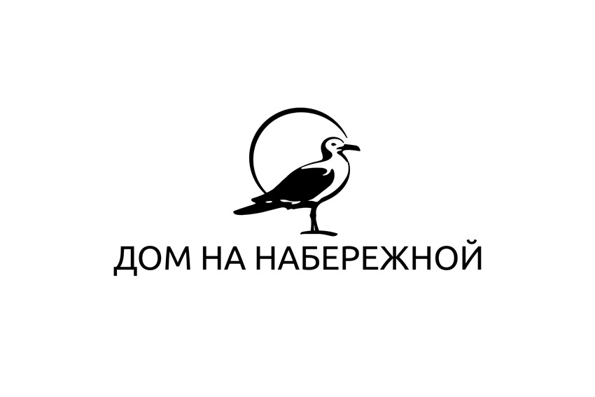 РАЗРАБОТКА логотипа для ЖИЛОГО КОМПЛЕКСА премиум В АНАПЕ.  фото f_1145de82181a76b6.png