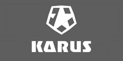 Разработка логотипа, фирменных цветов и фирменного знака фото f_134533bec73f3c73.png