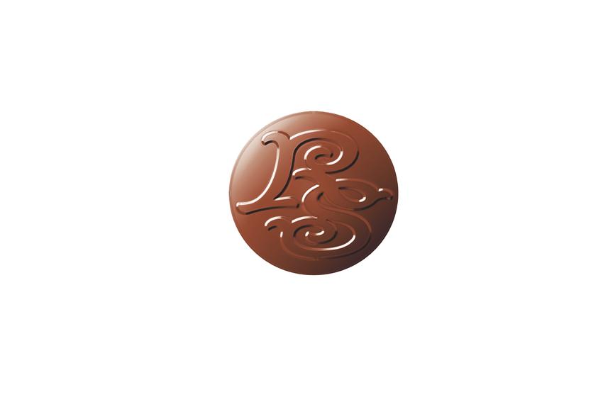 Добрый день, ищем создателя логотипа фото f_1675e2363d3cd66e.png