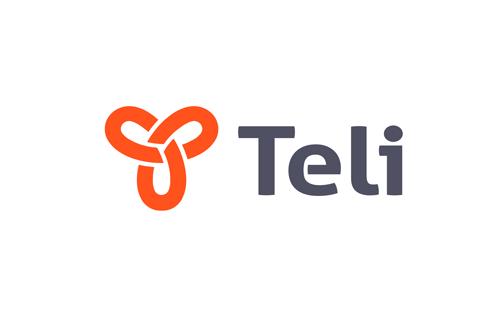Разработка логотипа и фирменного стиля фото f_1765901c2c922382.png