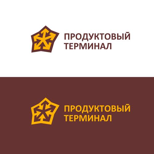 Логотип для сети продуктовых магазинов фото f_24056f9197b8b731.png