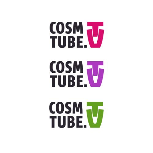 Создание логотипа фото f_26459e309e661fc5.png