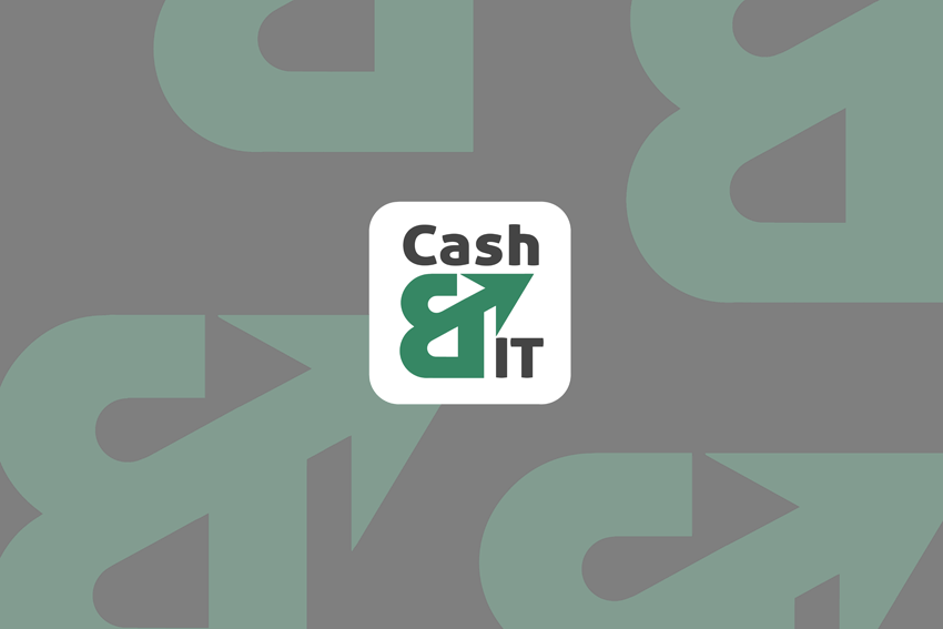 Логотип для Cash & IT - сервис доставки денег фото f_2925fd8acdca7914.png
