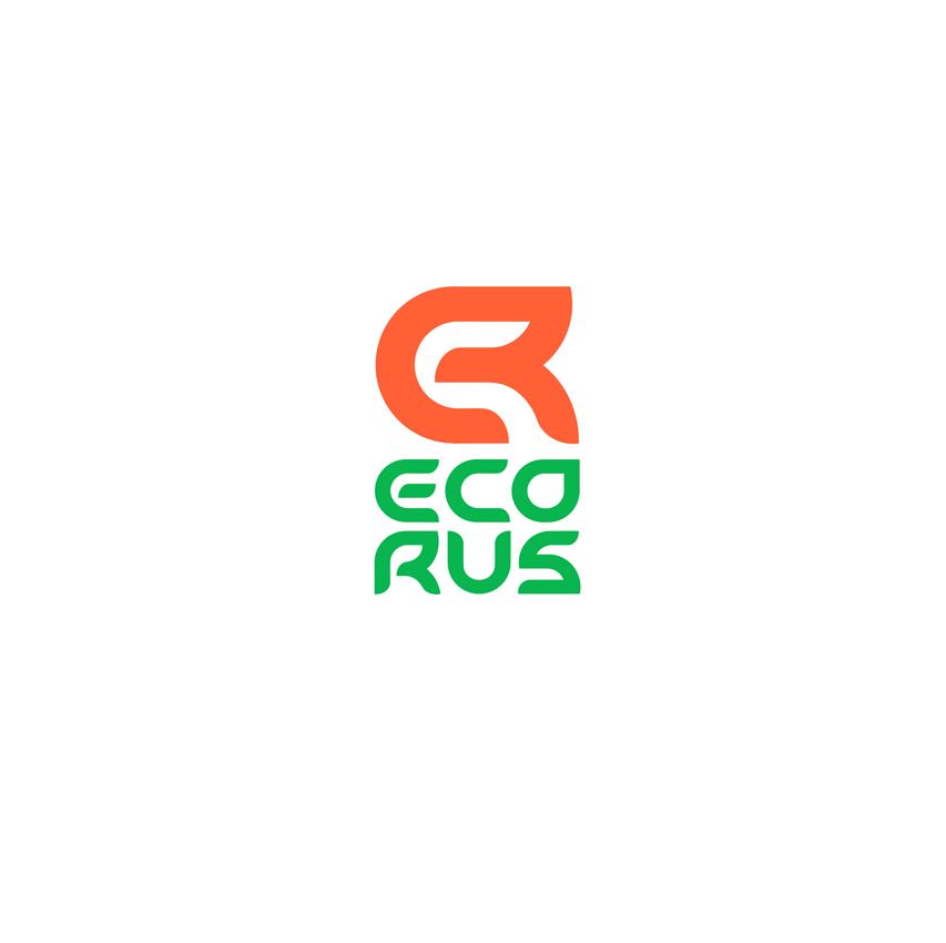 Логотип для поставщика продуктов питания из России в Китай фото f_3605ea920a4b7b69.png
