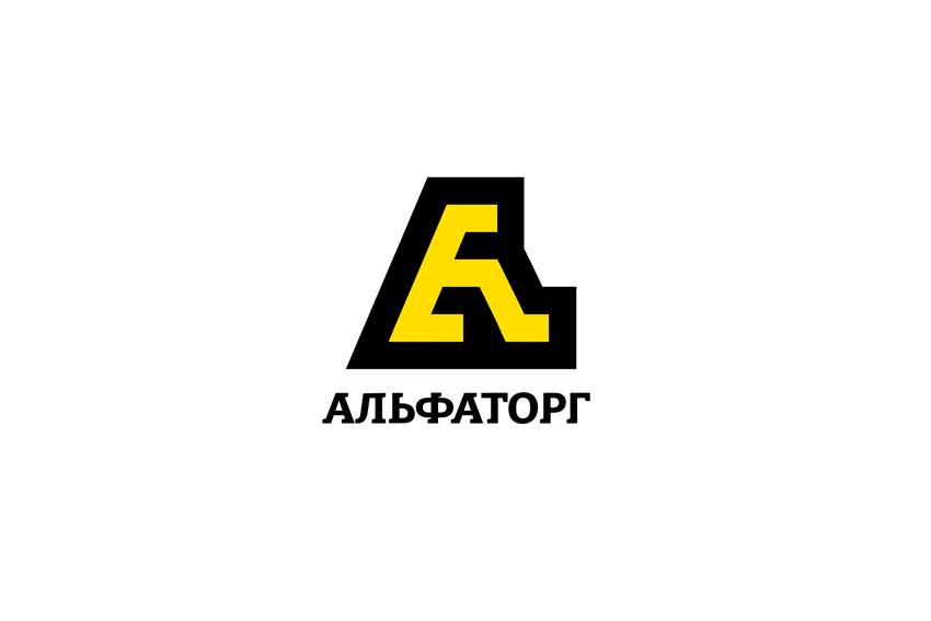 Логотип и фирменный стиль фото f_3645ef9d336bc763.png