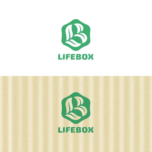 Разработка Логотипа. Победитель получит расширеный заказ  фото f_3675c28a6e5bc8f7.png